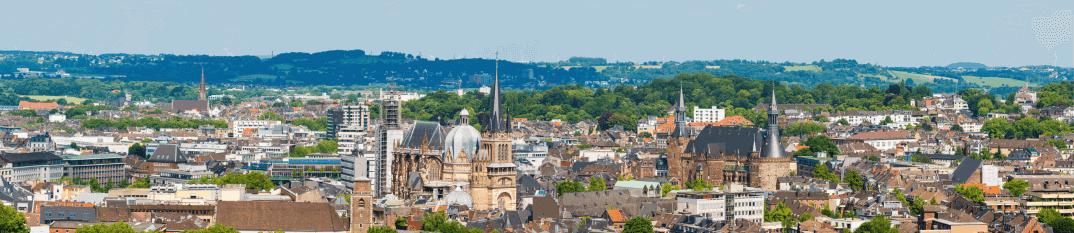 Finanzberatung Aachen